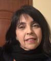 Annelyse Saboia Brandão: Nutricionista