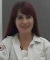 Mary Luce Borges Da Cunha