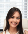 Elaine Akemy Umehara: Dermatologista