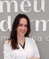 Larissa Crestani: Dermatologista
