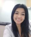 Adriana Bilard Figueira Da Silva Bueno - BoaConsulta