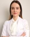 Larissa Klumpp Martinez Meirinho Magalhaes - BoaConsulta
