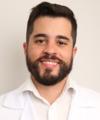 Ricardo Sanchez Boix Da Silva: Dermatologista