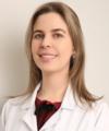 Dra. Marcela Vendruscolo Ambiel