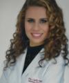 Carlla Silva Nunes: Odontopediatra
