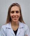Debora Cioffi: Nutricionista