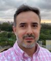 Luis Gustavo Da Freiria - BoaConsulta
