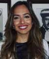 Dra. Isabel Moreira Borelli