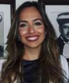 Isabel Moreira Borelli - BoaConsulta