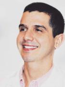 Paulo Eduardo Da Silva Telles