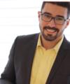 Anderson Marciano Ruas Lopes: Ginecologista