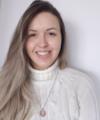 Jessica Trindade Da Silva Tiago: Psicólogo