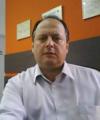 Dr. Marcos Chapier Bellini