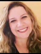 Ana Claudia Neves Barreto