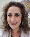 Tanise Balvedi Damas: Endocrinologista