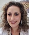 Tanise Balvedi Damas - BoaConsulta