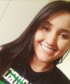 Marissa Fernanda Alves Da Costa: Fisioterapeuta