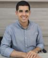 Lucas Fortaleza De Aquino Ferreira - BoaConsulta