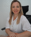 Edilaine Segantini Oliveira Da Silva - BoaConsulta