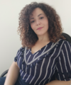 Patricia Rovarotto Secundino - BoaConsulta