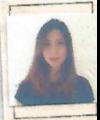 Dra. Mariana Peres Filipe