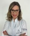 Bruna De Souza Oliveira - BoaConsulta