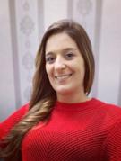 Andréia De Figueiredo Antunes