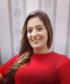 Andréia De Figueiredo Antunes: Psicólogo