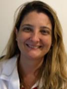 Angela Ines Linhares Marques Da Costa