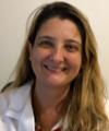Dra. Angela Ines Linhares Marques Da Costa