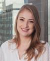 Aline Scalisse Bassi: Ginecologista e Obstetra