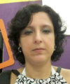 Priscila Paula Vono Santos: Psicólogo