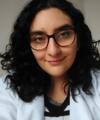 Izabella Lima Ribeiro