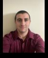 Rafael Gomes Cardim Bertozzi: Psicólogo