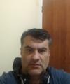 Emmanuel Rodrigues Bruno - BoaConsulta