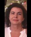 Maria Das Gracas Pedreira Do Couto Ferraz De Alencar - BoaConsulta