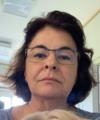 Maria Das Gracas Pedreira Do Couto Ferraz De Alencar
