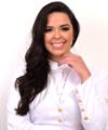 Rayanne Thalya Moreira Lopes: Dermatologista