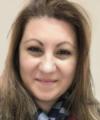 Ariadni Said Fernandes: Psicólogo