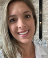 Carla Margonari Silvestre