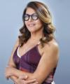 Dra. Marly Lemos De Paula Campos