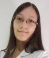 Laura Cesar Figueiredo - BoaConsulta