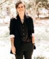 Ana Karoline Martins - BoaConsulta