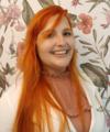 Evellyn Taline Barros Queiroz: Dermatologista e Medicina Estética