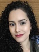 Caroline Mayara Gabriel Coelho Ortiz