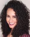 Caroline Mayara Gabriel Coelho Ortiz - BoaConsulta