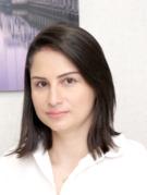 Fernanda Marques Saraiva