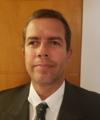 Dr. Marcus Vinicius Alves Dos Santos