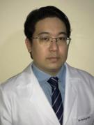 Rodrigo Tatsumi Mori