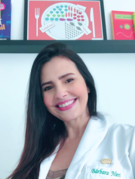 Barbara Nieri De Souza Campos